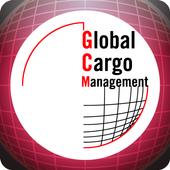 GCM Tracking icon