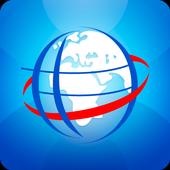 QLA Tracking icon
