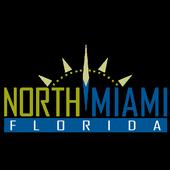 North Miami Shuttle icon