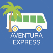 Aventura Express icon