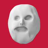 Trager 2 icon