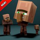 APK Trade mods for Minecraft PE