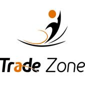 Tradezone SA icon