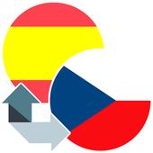 Traductor Checo Español icon