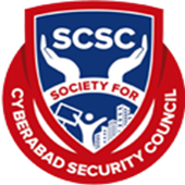 SCSC TRAFFIC VOLUNTEERS icon