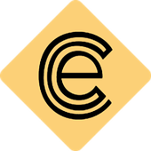 Echallan Ahmedabad icon