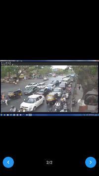 e Challan Pune City screenshot 3