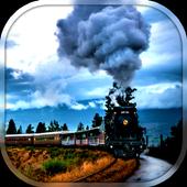 Railway icon