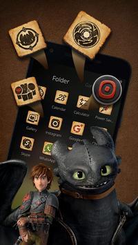 How to Train Your Dragon Adventure screenshot 6