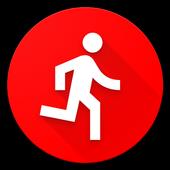 RunYouFools icon