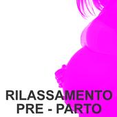 Training Audio Pre-Parto icon