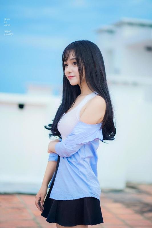 Beautiful Asian Girls For Android - Apk Download-4624