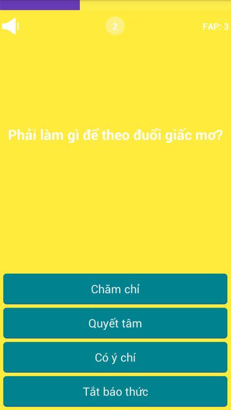 ... Thánh Troll, Ai la Thanh TROLL screenshot 2 ...