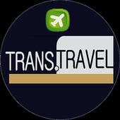 USA Cheap Flight Tickets & Hotel - Trans icon