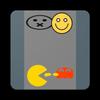 [Substratum]DurbAtULUk icon