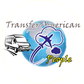 Transfer American People 2.0 icon