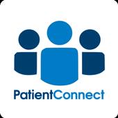 Transforming Care (patients) icon