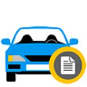 TransitoEc2 icon