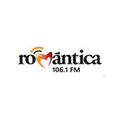 ROMANTICA 106.1 FM ESTACIÓN DE RADIO DE DURANGO icon