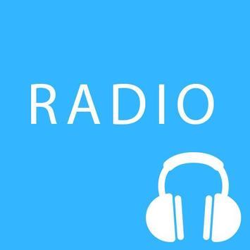ROMANTICA 106.1 FM ESTACIÓN DE RADIO DE DURANGO poster