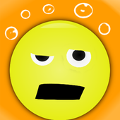 TrashOmeter icon