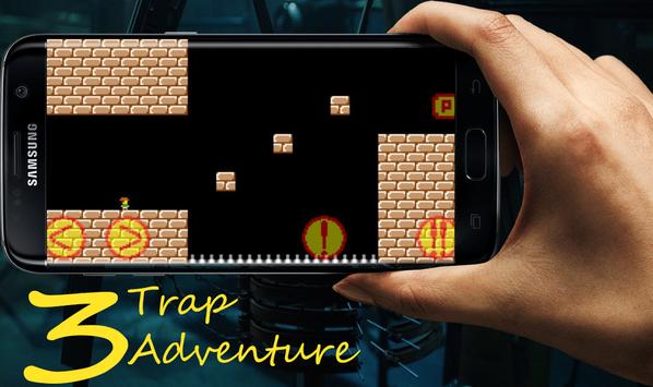 Trap Adventure 2 screenshot 2