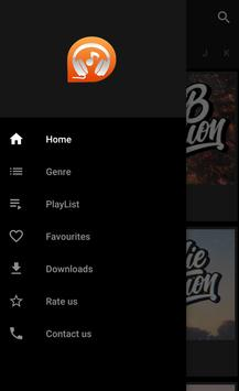 trap nation songs 2018 for android apk download