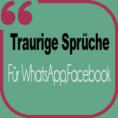 Traurige Sprüche Für Whatsapp For Android Apk Download