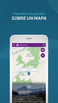 Alma Porteña - Nimbu.travel apk screenshot