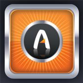 myAntipodes icon