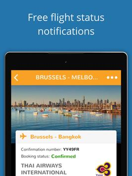 myAntipodes apk screenshot