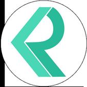 Koperansel Beta Version icon