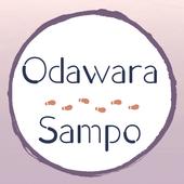 Odawara Sampo icon