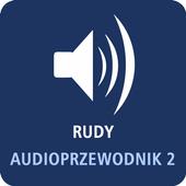 RUDY 2 icon