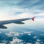Cheap Flights and Hotels icon