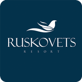Rukovets Resort icon