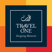 Travel One Group icon