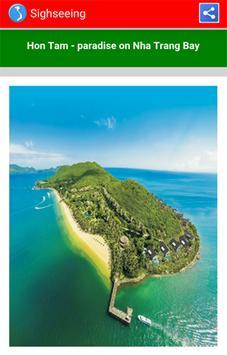 Travel Vietnamese screenshot 2