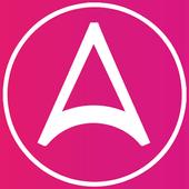 Aayla icon