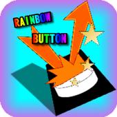 Rainbow Button icon