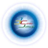 TUN Trecento User Network icon