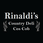 Rinaldi's Country Deli icon