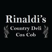 Rinaldi's Country Deli icon