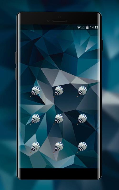 infinix high tech theme technology war for android apk download
