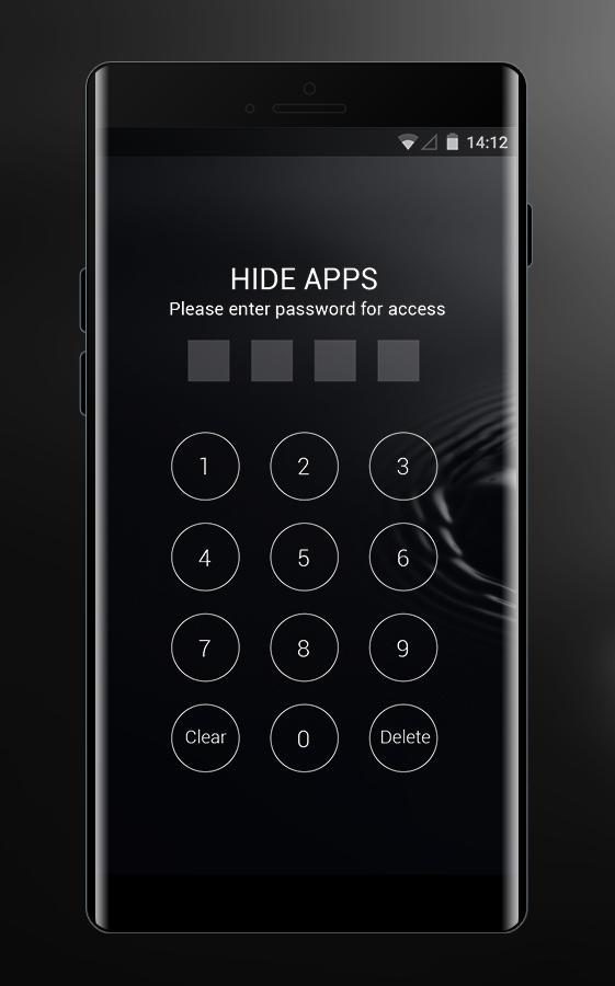 Theme For Black Drip Raindrop Wallpaper For Android Apk