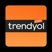 Trendyol icon