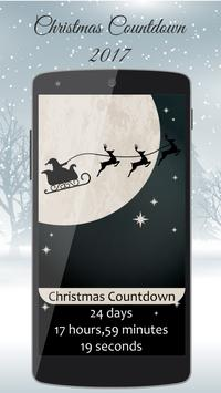 Christmas Countdown screenshot 6