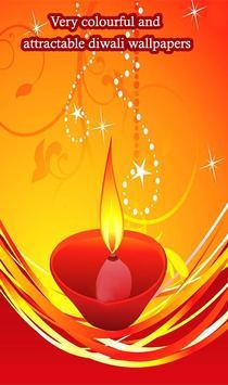 Happy Diwali Wallpaper Apk Screenshot