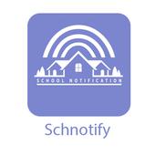 Schnotify icon