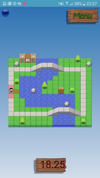 Tresor Finder screenshot 1